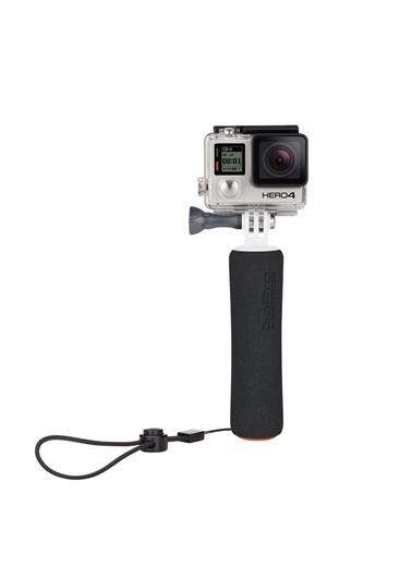 Samandıra Tutacak-GoPro